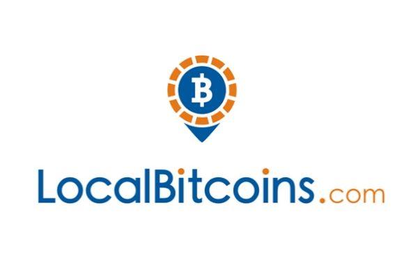 Криптовалютная биржа LocalBitcoins подверглась кибератаке