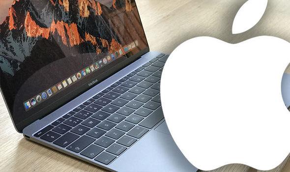 Google Project Zero раскрыла информацию об опасной уязвимости в ядре macOS