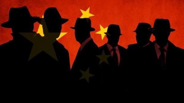 Китайская APT-группа использует трояны 10-летней давности