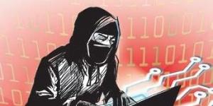 Китайские кибершпионы взломали норвежского производителя ПО Visma