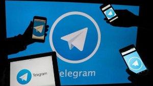 Суд подтвердил законность блокировки VPN-сервиса, позволяющего пользоваться Telegram