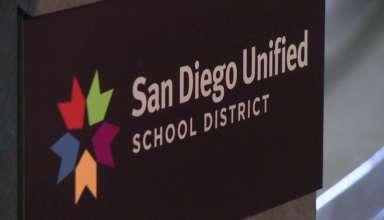 Взлом Объединенного школьного округа Сан-Диего привел к утечке данных 500 000 учащихся и сотрудников