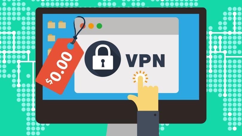 Многие VPN-приложения для Android запрашивают ненужные разрешения, требующие доступ к пользовательским данным