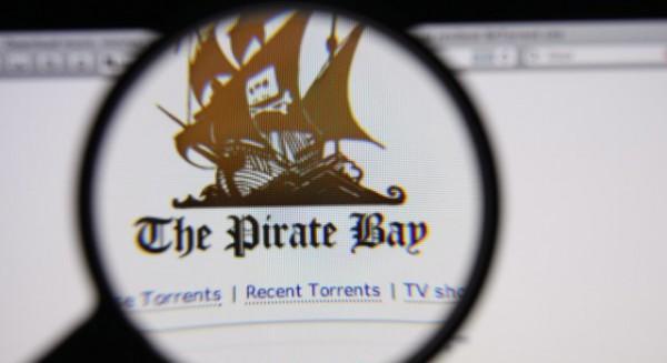 Раскрыты подробности о вредоносе, проникающем на компьютеры пользователей через The Pirate Bay
