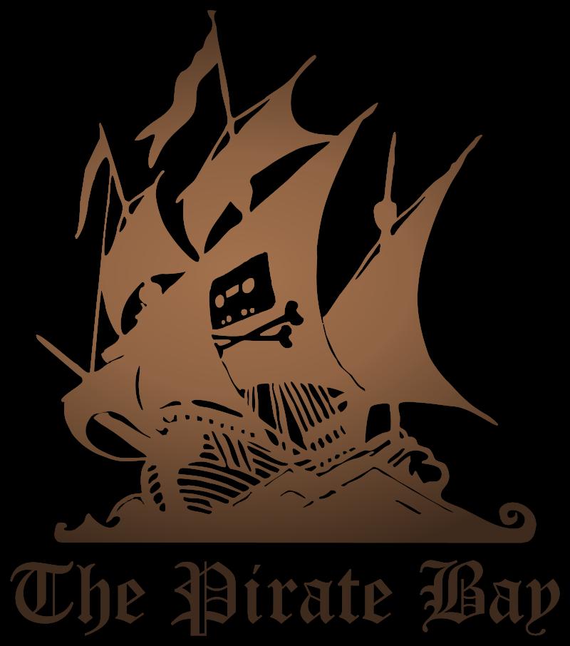 Распространяемый через The Pirate Bay поддельный видеофайл подменяет результаты поиска в Google