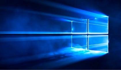 Microsoft отказалась исправлять уязвимость в Windows