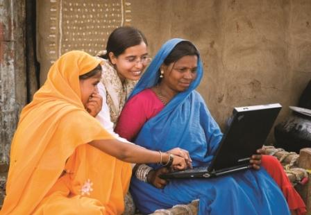 Индийские спецслужбы получили право шпионить за любым компьютером в стране