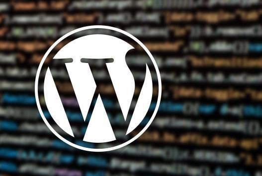 6-летняя критическая уязвимость в ядре WordPress угрожает безопасности сайтов