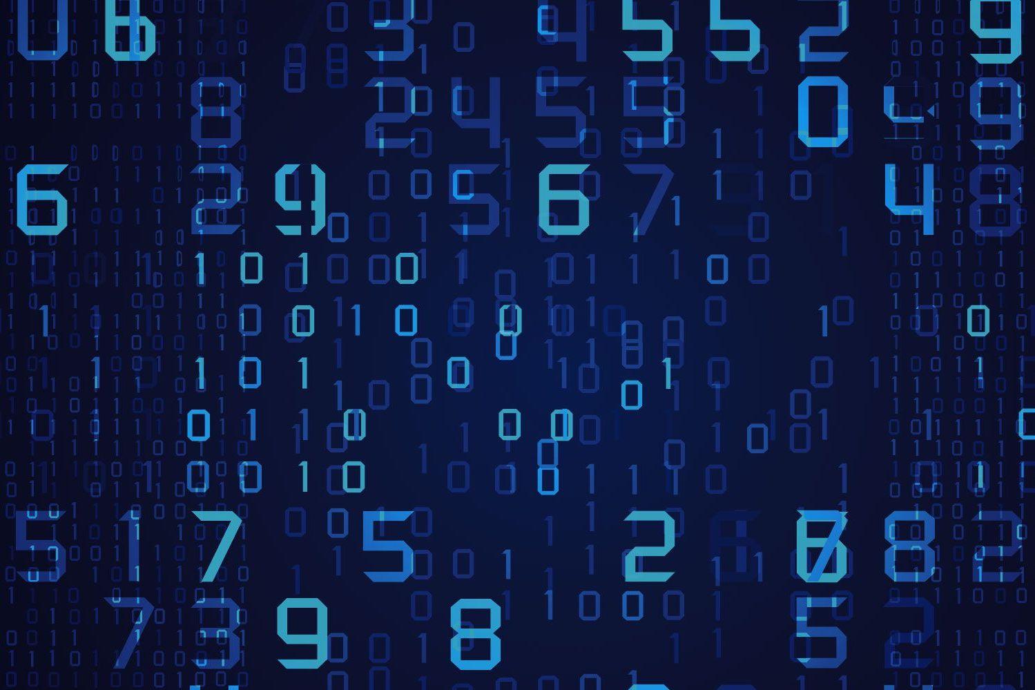 Информационная безопасность филиальной сети
