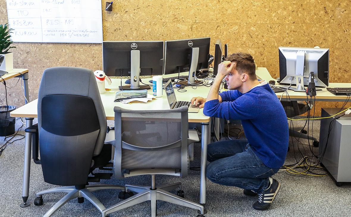 ФСБ потребовала ключи шифрования переписки пользователей у «Яндекса»