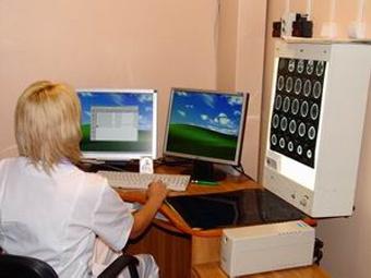Медицинская отрасль лидирует по количеству утечек данных