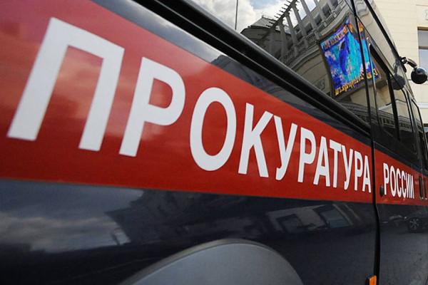 Киберпреступность в России растет быстрее любых других видов преступлений