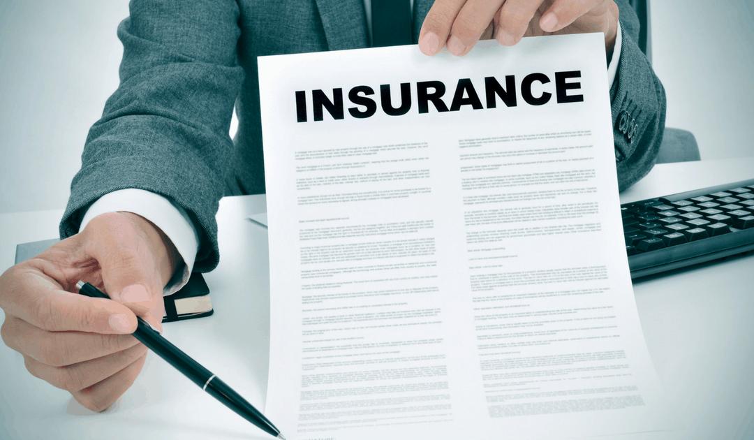 Страховщики повышают стоимость страхования киберрисков