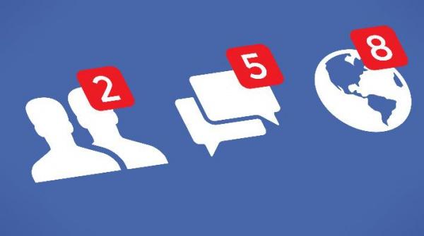 Facebook отказал правительству в создании бэкдоров в своих сервисах