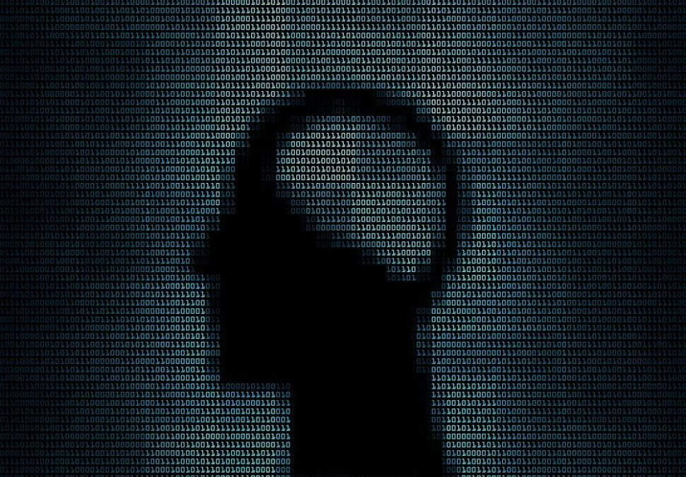 К 2030 году доход от технологий ИИ возрастет до $101,8 млрд из-за участившихся кибератак