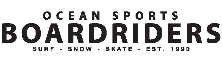 Спортивная компания Boardriders пострадала от вымогательского ПО