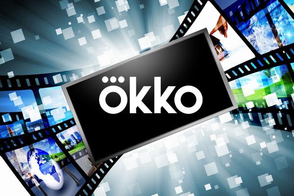 ФАС возбудила дело о рекламе букмекеров на сайте Okko