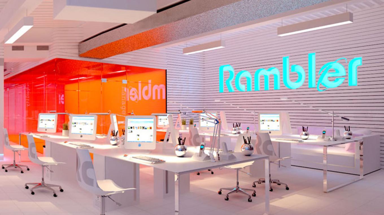 Ramber Group потребовала заблокировать в России стриминговый сервис Twitch