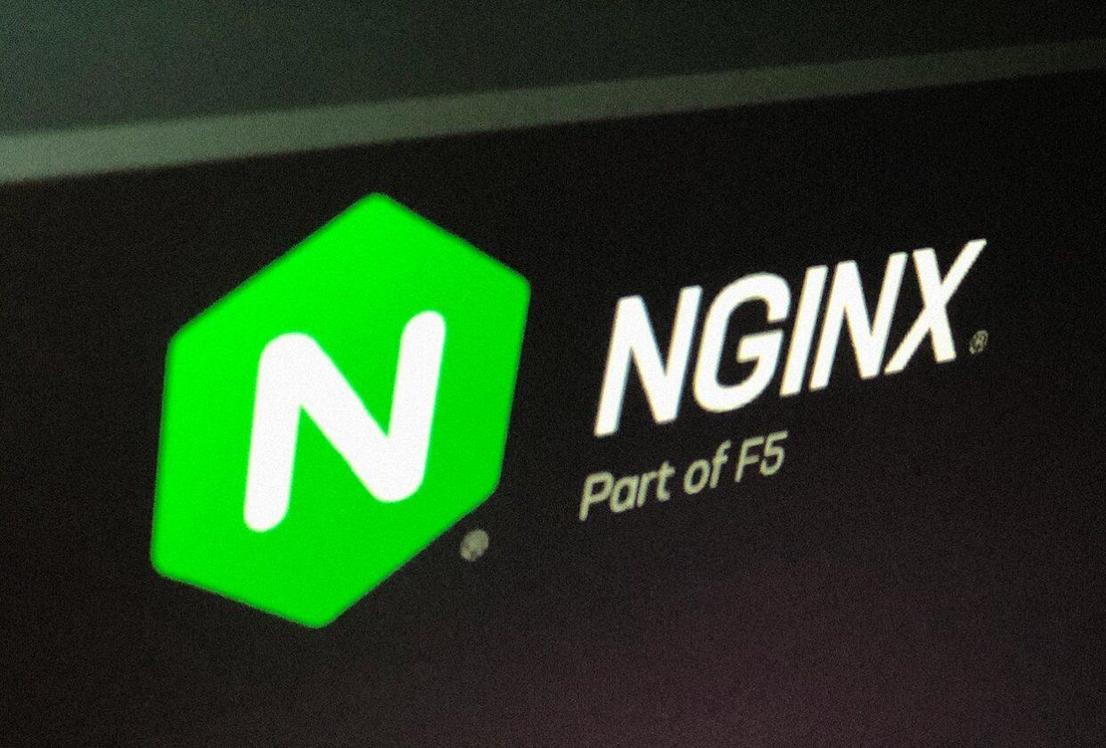 Совет директоров Rambler Group просит прекратить уголовное дело против Nginx