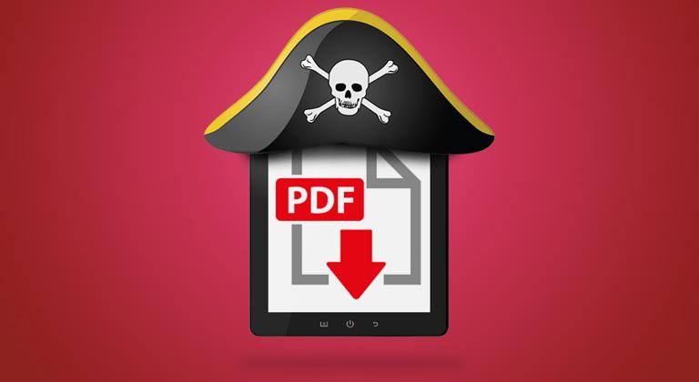 Издатели попросили «Яндекс» иMail.ru Group упростить борьбу скнижным пиратством