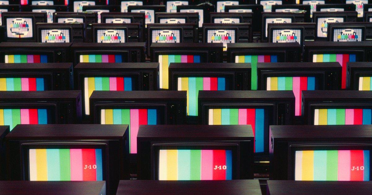Найден способ воровать деньги через смарт-ТВ