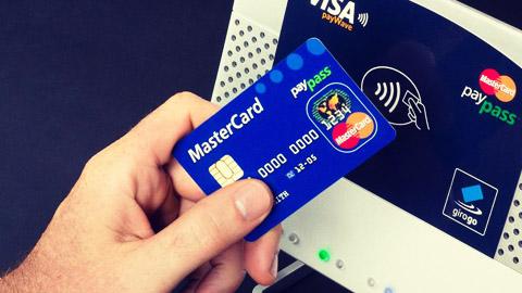 CPoC – новый стандарт безопасности для бесконтактных платежей