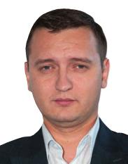 Ильдар Бегишев