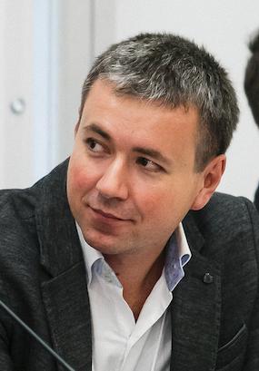 Совершенствование реестра ФСТЭК России