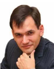 Петр Ляпин