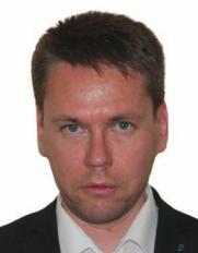 Константин Саматов