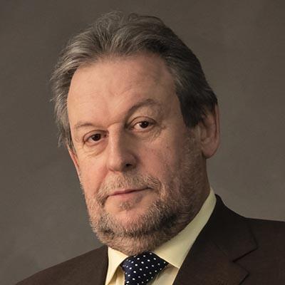 Валерий Конявский, ОКБ САПР