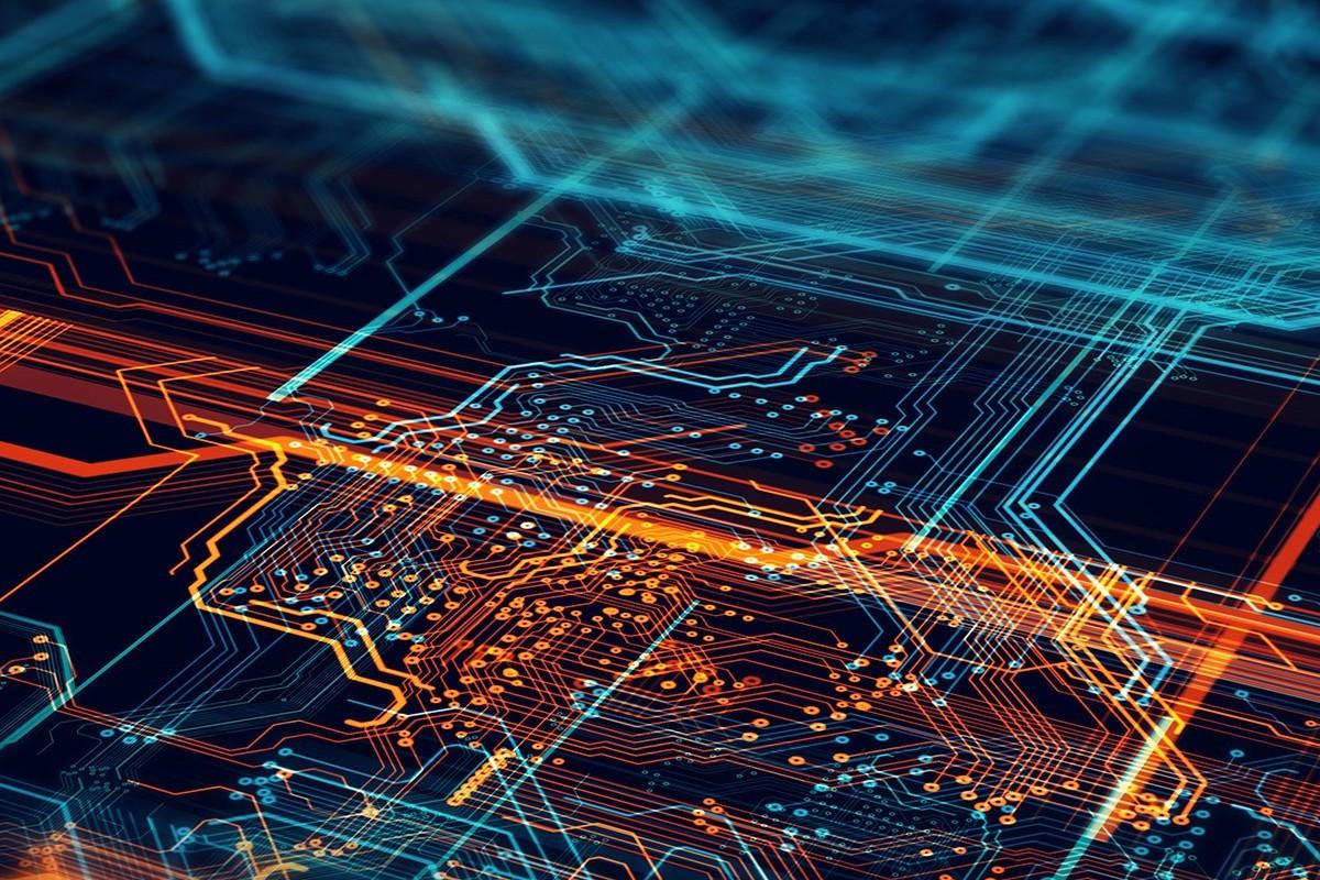 Кибербезопасность АСУ ТП критически важных объектов
