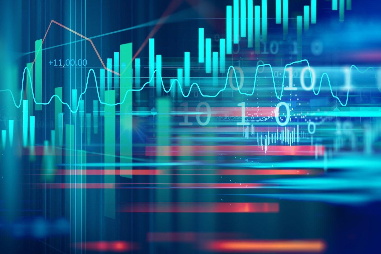 Цифровая трансформация и киберриски в финансовой сфере