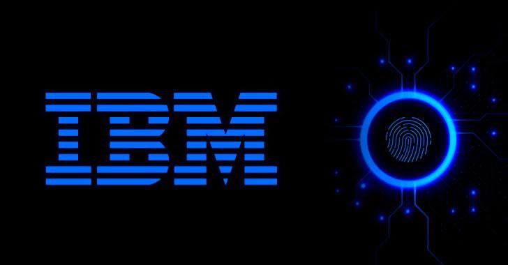 Для четырех неисправленных уязвимостей в IBM IDRM опубликованы PoC-эксплоиты
