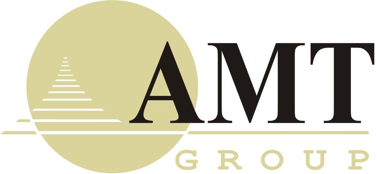 АМТ-ГРУП объявляет о назначении Игоря Майорова директором филиала компании в Республике Беларусь