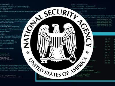 АНБ выпустило руководство по защите виртуальных частных сетей IPsec