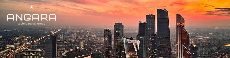 NGR Softlab и RRC совместно укрепят позиции на рынке ИБ