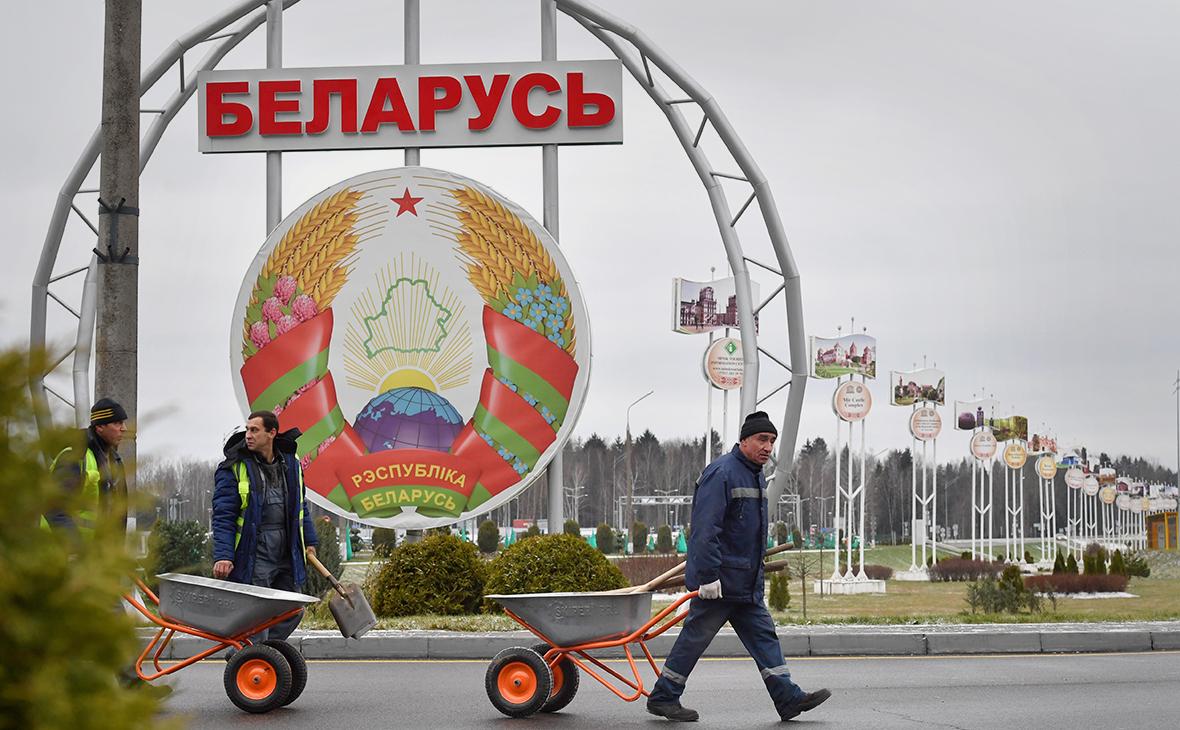 136 белорусов задержаны за анонимные комментарии в соцсетях