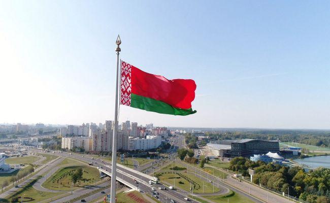 Власти Беларуси внесли популярные соцсети в реестр для блокировки