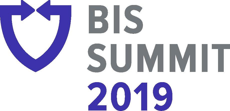 Кибербезопасность в эпоху стратегической неопределенности -Business Information Security Summit 2019