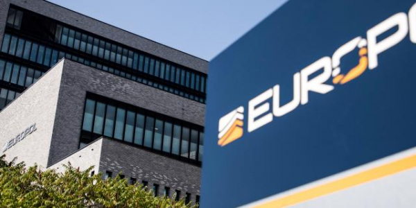 Европол выпустил отчет об организованной киберпреступности