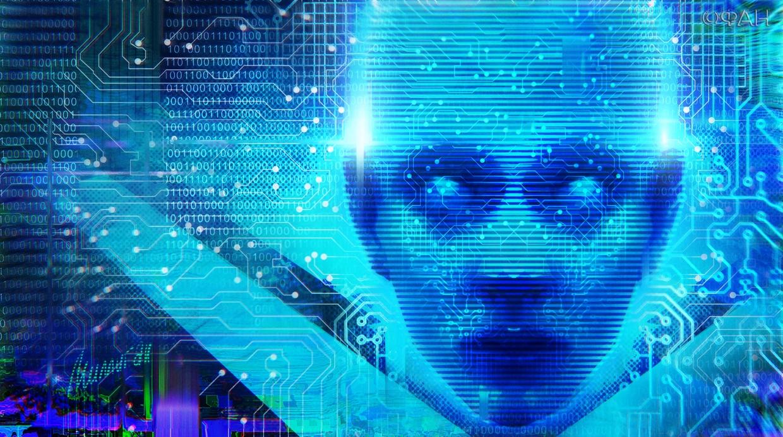 В совместном исследовании Европола и ЮНИКРИ описываются существующие и возможные угрозы с использованием ИИ