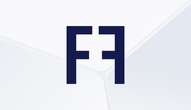 The Standoff: крупнейшие онлайн киберучения иконференция по кибербезопасности