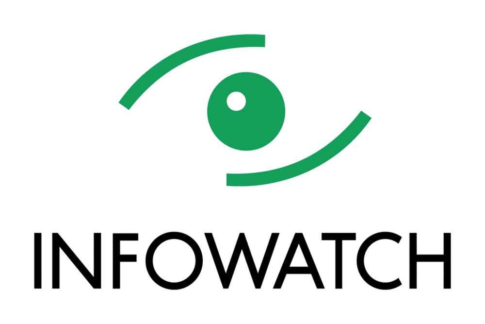 InfoWatch Traffic Monitor и Phishman обновили решение