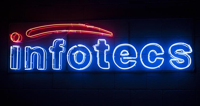 Компания «ИнфоТеКС» анонсирует систему комплексной защиты рабочих станций ViPNet EndPoint Protection