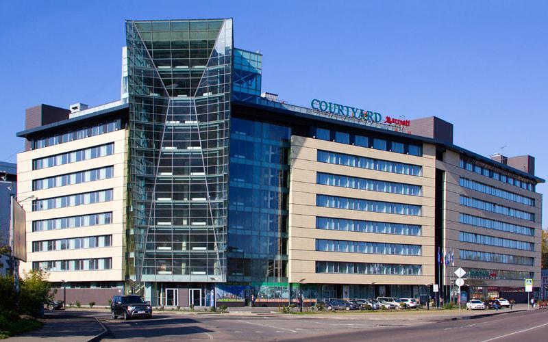 Выстраиваем оптимальную структуру ИБ подразделения вместе с экспертами на конференции «Код ИБ» в Иркутске