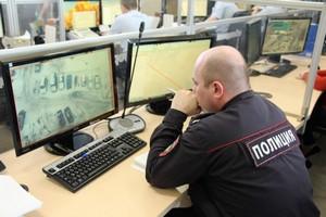 МВД России решило создать подразделение для борьбы с киберпреступностью
