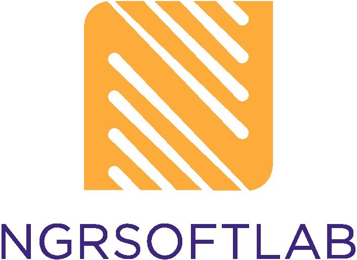 Платформа для анализа событий Alertix отечественного разработчика ПО NGR Softlab внесена в Единый реестр российского ПО