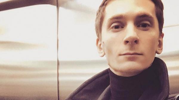 Россиянин, обвиняемый во взломе LinkedIn и Dropbox, предстанет перед судом, несмотря на неадекватное поведение