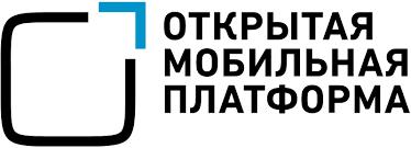 «ЛАНИТ» и «Открытая мобильная платформа» договорились о сотрудничестве